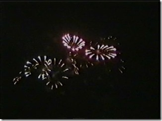 2001.02.28-025