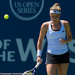 Nicole Gibbs - 2015 Bank of the West Classic -DSC_5001.jpg