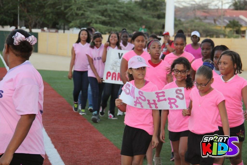 Apertura di wega nan di baseball little league - IMG_1085.JPG