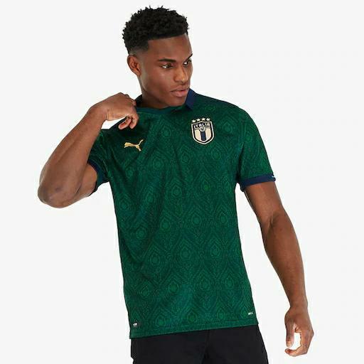 jual jersey jakarta, jual jersey online, jual baju bola italia, kaos bola italia, jersey euro 2020, kaos bola online tanah abang