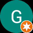 Gregory Gaul