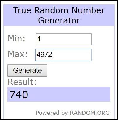 740_2