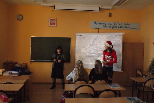 Mikołajki 2012 - DSC02005_1.JPG