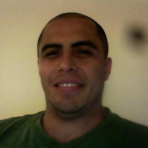 Eusebio Sanchez Photo 21