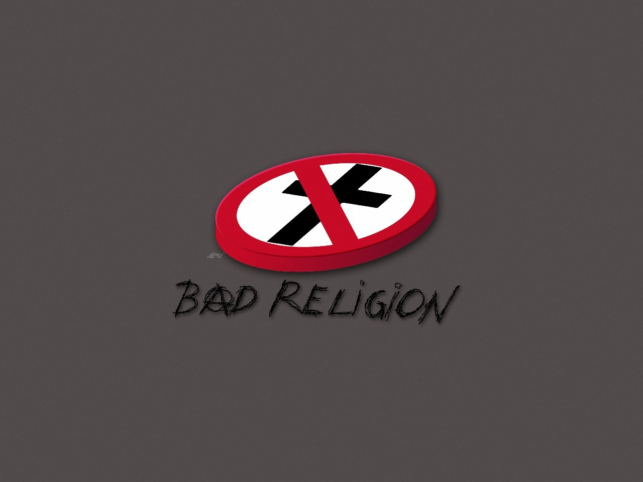 bad religion wallpaper iphone: Historiador Do Rock: Wallpapers Bad Religion