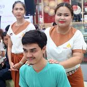 phuket-gastronomy-city 034.JPG