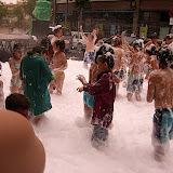 Festa al Barri - CIMG2982.JPG