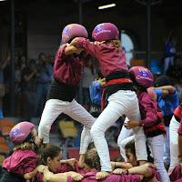 XXV Concurs de Tarragona  4-10-14 - IMG_5700.jpg