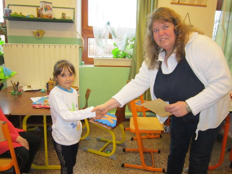 Képességfejlesztő vetélkedő az acsai általános iskolában - Petfői napok - 2016.03.07.