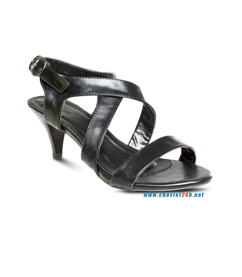 Giày cao gót thời trang nữ Sophie Vega