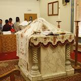 St Mark Liturgy - Fr. John Paul - _MG_0397.JPG