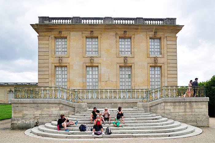 Versailles10.jpg