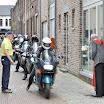 2016-06-27 Sint-Pietersfeesten Eine - 0262.JPG