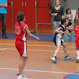 basket 167.jpg