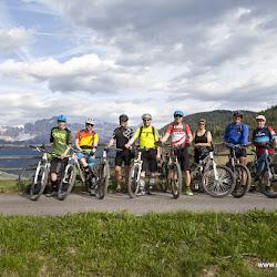 Hofer Alpl Tour 14.04.17-9156.jpg
