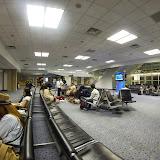 06-17-13 Travel to Oahu - GOPR2420.JPG