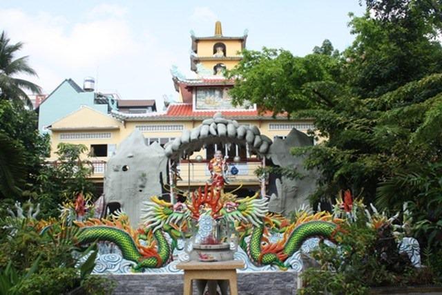chua-hung-quoc