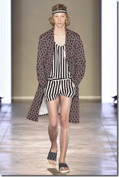 pellizzari-spring-2018-milan-fashion-week-collection-001