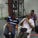 Bhaskar and Ramachandran