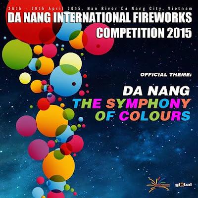 da-nang-international-competition-2015