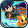 Slugterra: .. file APK for Gaming PC/PS3/PS4 Smart TV