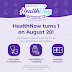 """HealthNow Gives Back to Filipinos with """"HealthDay"""" Free Doctor's Consultation and Medicine Deliveries"""