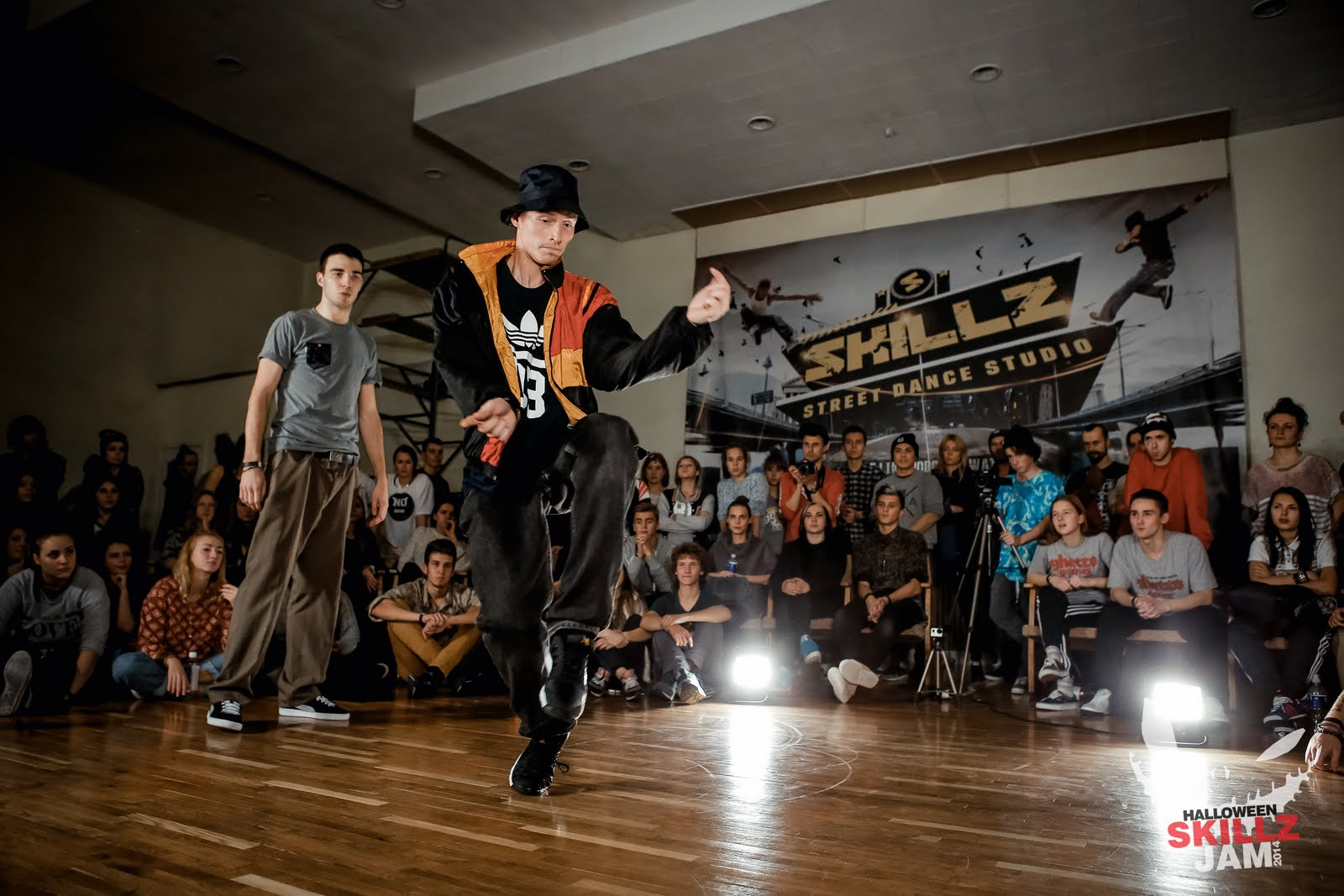 SKILLZ Halloween Jam Battles - a_MG_1887.jpg