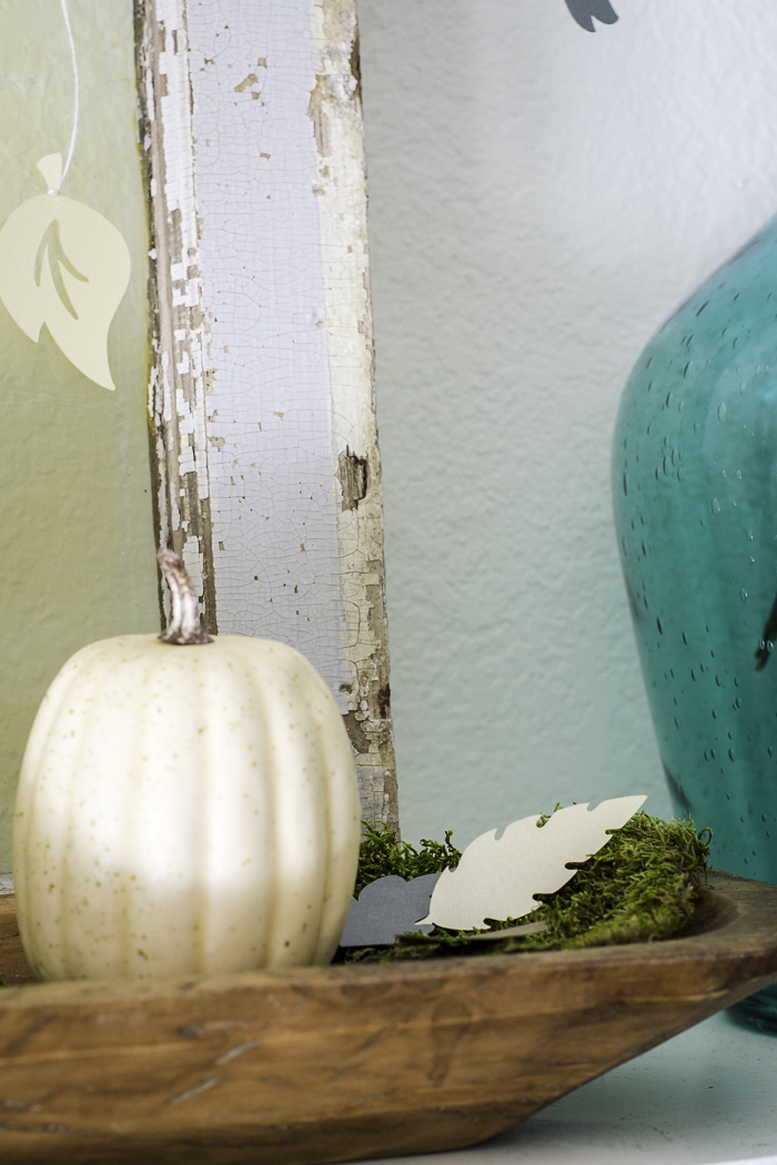 fall crafting ideas.