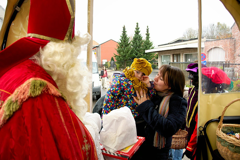 Sinterklaas 2013 DSC_5296.jpg