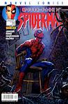 Peter Parker - Spider-Man #20 (2002).jpg