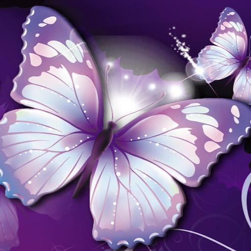 user Zenaida Santacruz apkdeer profile image