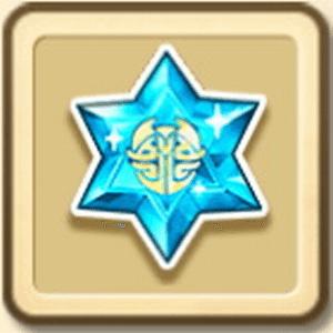 ao-star-rune.png