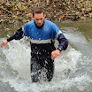 XC-race 2009 - DSC_5849.JPG