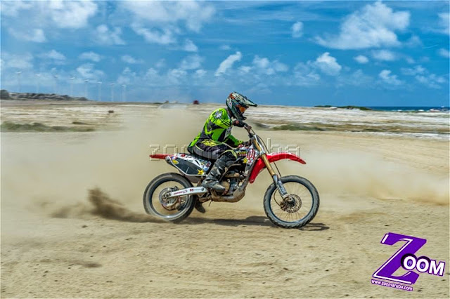 Moto Cross Grapefield by Klaber - Image_111.jpg