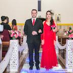 Nicole e Marcos- Thiago Álan - 0607.jpg