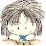 Jie Yang's profile photo