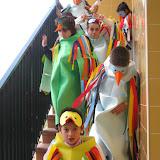 carnavalcole09017.jpg