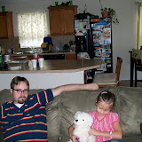 Corinas Birthday Party 2012 - 100_0860.JPG
