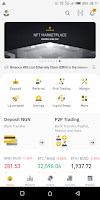 Free Cryptocurrency Trading Master Class