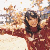 Bomb.TV 2008.06 Momoko Tani BombTV-tm013.jpg