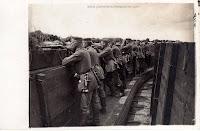 Infanterie-Regiment Graf Schwerin (3. Pommersches) Nr.14