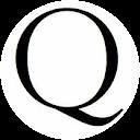 Kevin Quarmby