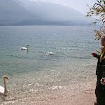 15 Gardasee.jpg