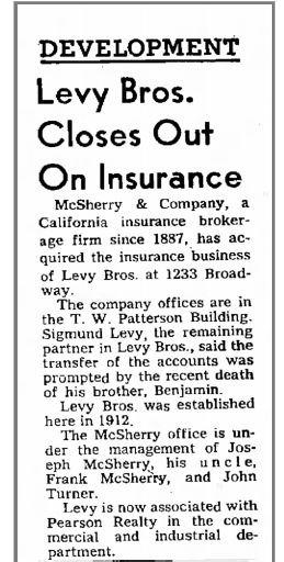 [Levy+Bros+firm+closes+Apr+4+1965+Fresno+Bee+Republican%5B3%5D]