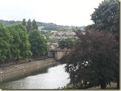 20160917_River Avon (Small)