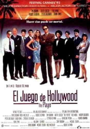 https://lh3.googleusercontent.com/-gEkhYvKvK7c/VQiDQMQfdEI/AAAAAAAACyc/PWtnNdf5ZGA/El.juego.de.Hollywood.1992.jpg