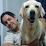 Matías Freyre's profile photo