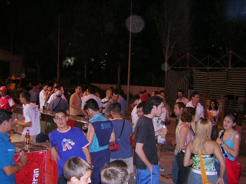 I Bajada de Autos Locos (2004) - AL2004_122.jpg
