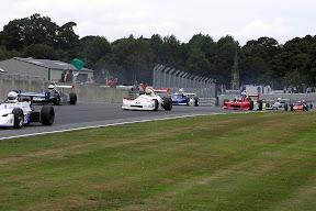 oulton-2003-3.jpg