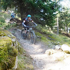 Women`s Camp Latsch jagdhof.bike (247).JPG